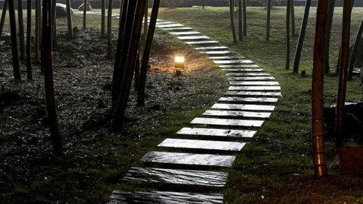 6 - Fazer uma caminhada. Andar sob a brisa da noite é uma atividade sagrada para o co-fundador e presidente da Buffer, Joel Gascoigne. Durante a caminhada ele avalia como foi o seu dia e relembra seus principais desafios. E assim gradualmente vai tirando assuntos da cabeça e se desvencilha do turbilhão que geralmente é seu dia de trabalho. Defensor da necessidade de rituais noturnos de