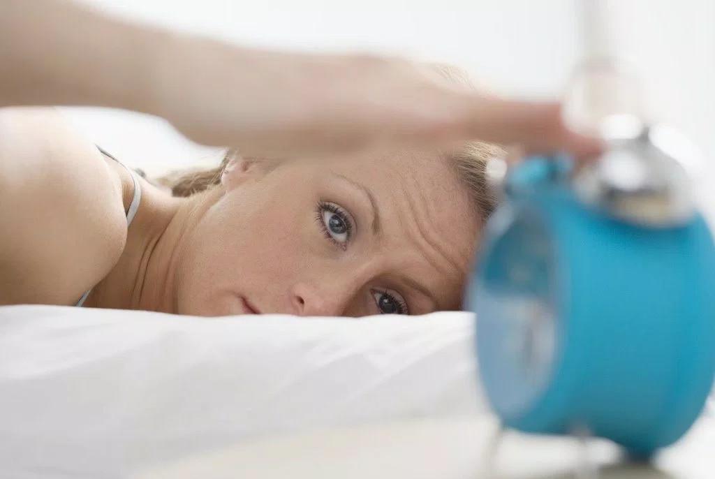 dormir ou atividade fisica