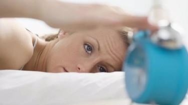 dormir ou fazer exercicio fisico