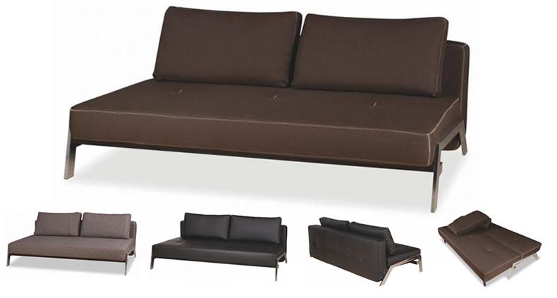Sof cama saiba o que preciso para escolher o modelo certo for Sofa cama de espuma