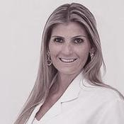 Francine Cavalli
