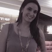 Marina Carioni