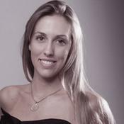 Ana Luiza Caldeira