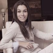 Antonia Adami