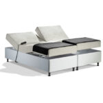 cama articulada milano