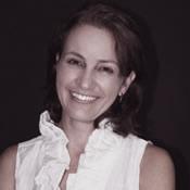 Helen Rezende