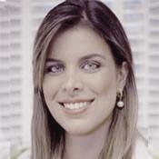 Mariana Pesca