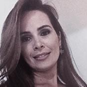 Vivianny Constantino