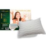 Travesseiro Flocos de Látex