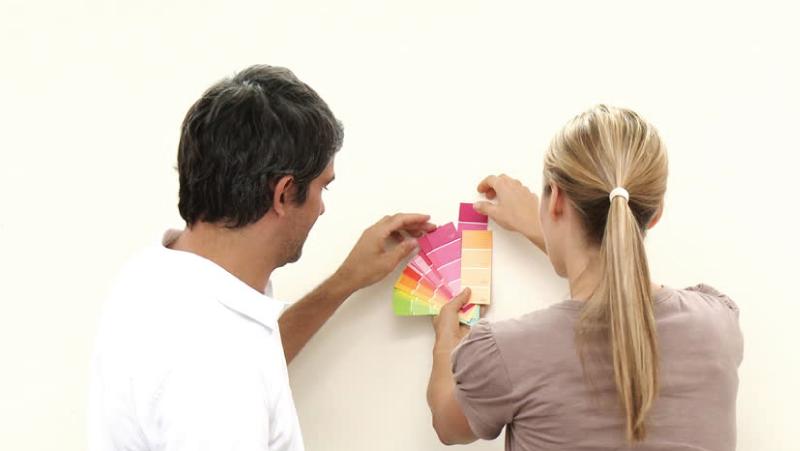 decoracao alternativa e barata para quarto:Decoração de quarto de casal: sugestões para projetos