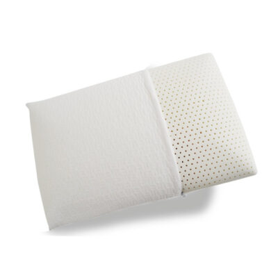 Travesseiro Látex Perfil Alto