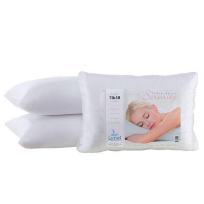 Travesseiro Serenity