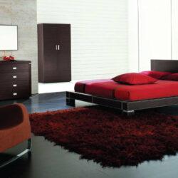 projetos com camas personalizadas