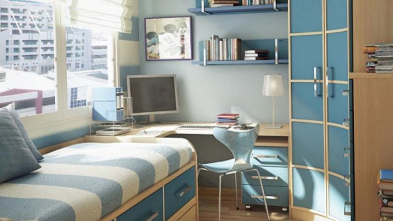 exemplos de camas personalizadas