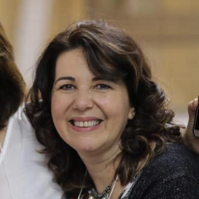 Miriam Picinini