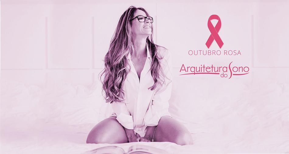 reduzir o risco de câncer de mama
