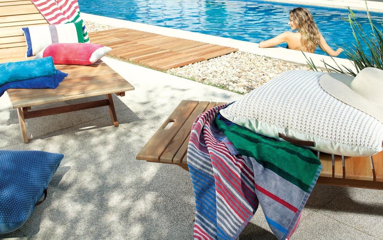 toalha-praia-e-almofada-babel-toalha-praia-verano-almofada-seaside-