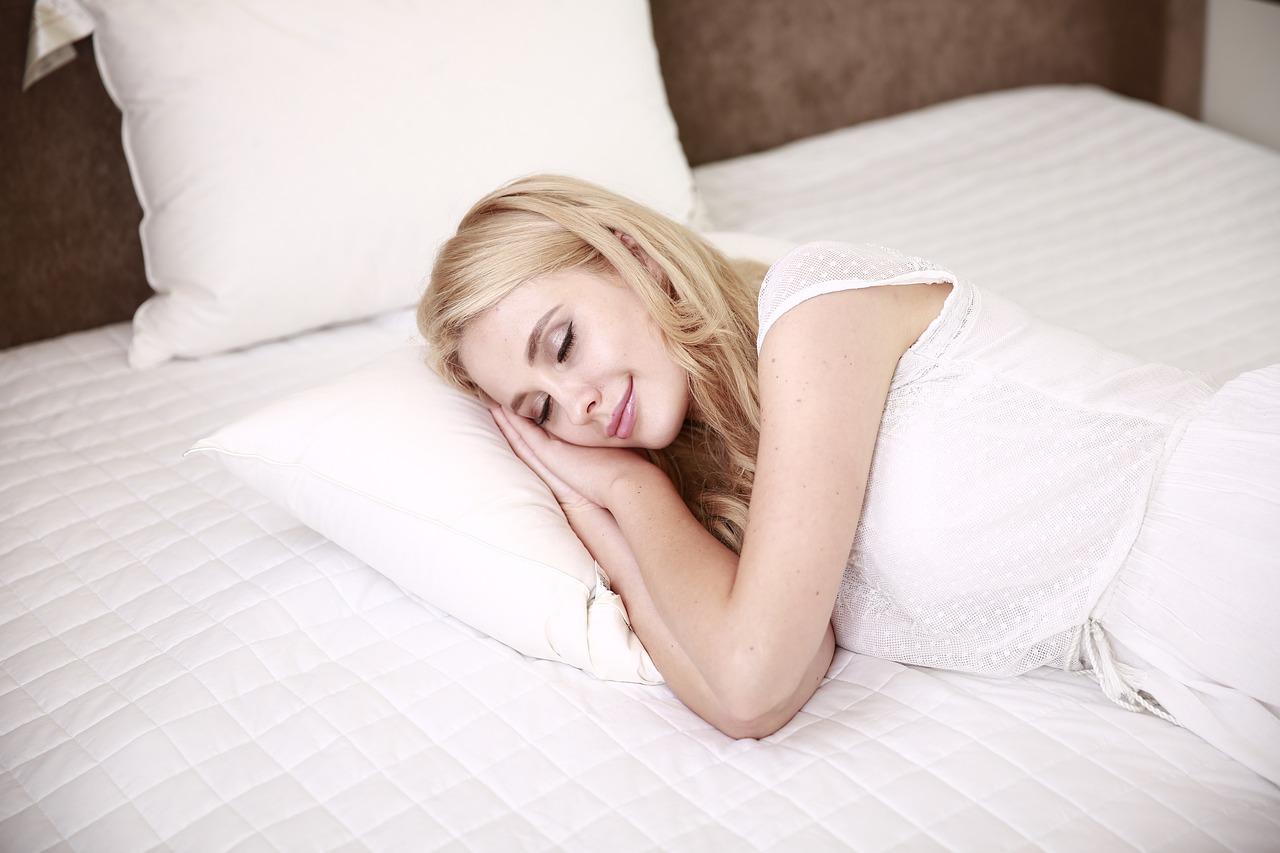 o que é Paralisia do sono