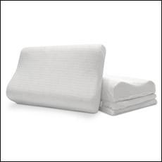Travesseiro Multicamadas