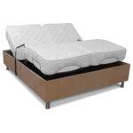 cama articulada fluence