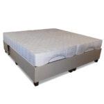 cama articulada new classic reta