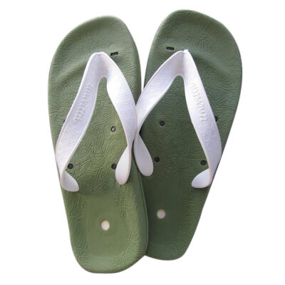 Chinelo Magnético Masculino