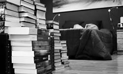 Atividades Relaxantes Para Dormir Melhor