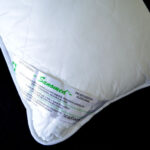 Travesseiro-Sanomed