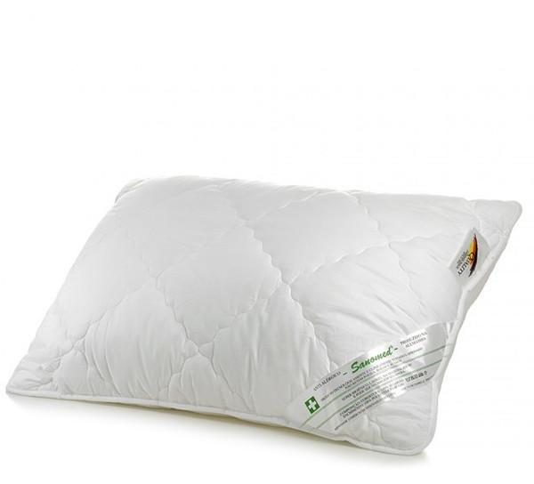 Travesseiro Anti-alérgico Sanomed